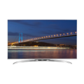 VESTEL 55PF9090 SMART LED TV