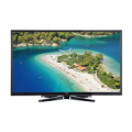 VESTEL SMART 40PF7120 102 EKRAN LED TV (40 inç)