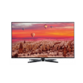 VESTEL 3D SMART 42PF8175 106 EKRAN LED TV (42 inç)