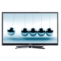 VESTEL SATELLITE 22PF5065 56 EKRAN LED TV