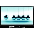 VESTEL SATELLITE 32PH5065 32 LED TV