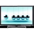 """VESTEL SATELLITE 42PF5040 42"""" LCD TV"""
